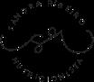 Sandra Ribeiro Nutricionista Logo